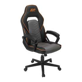 ADX Chair19