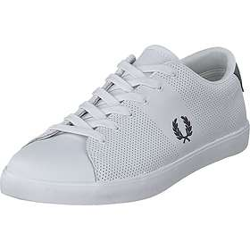 Fred Perry Lottie Leather (Dam)