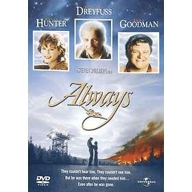 Always (UK)