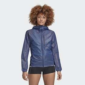 Adidas Terrex Agravic Rain Jacket (Dam)