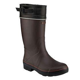 Viking Footwear Oppland (Miesten)