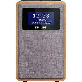 Philips R5005