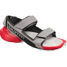 Salomon Speedcross (Miesten)