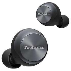 Technics EAH-AZ70WE