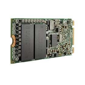 HP P19892-B21 960GB