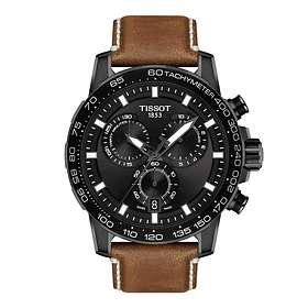 Tissot Supersport Chrono T125.617.36.051.01