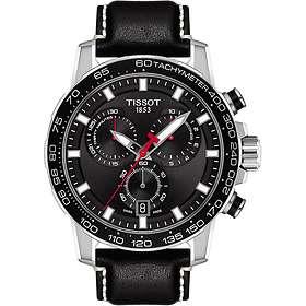 Tissot Supersport Chrono T125.617.16.051.00