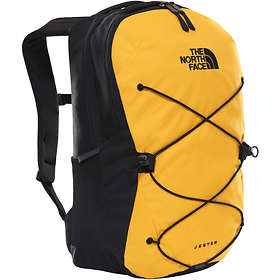 The North Face Jester (2020)