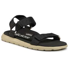 Adidas Comfort Sandal (Unisex)