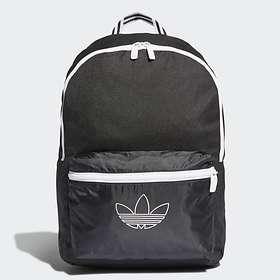 Adidas SPRT Backpack