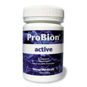 Wasa Medicals ProBion Active 150 Tabletter