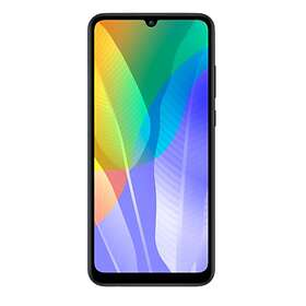 Huawei Y6p (3GB RAM) 64GB