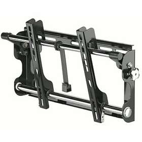 Hama Next Motion TV Wall Bracket L (83751/83755/84460)