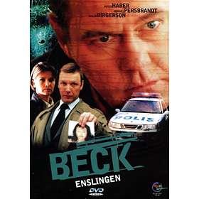 Beck: Enslingen