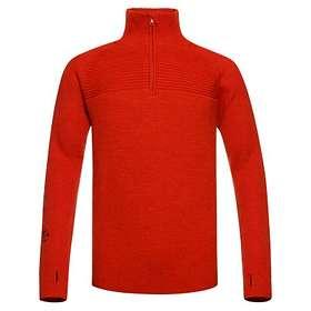 Neomondo Narvik Sweater (Herr)
