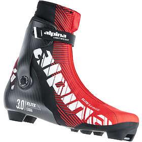 Alpina Elite 3.0 Skate 20/21