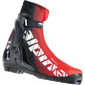 Alpina Pro Skate 20/21