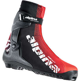 Alpina Comp Skate 20/21