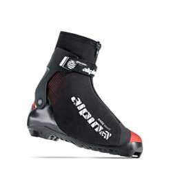 Alpina Racing Skate 20/21
