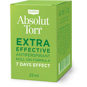 Absolut Torr Extra Efective Roll-On 25ml