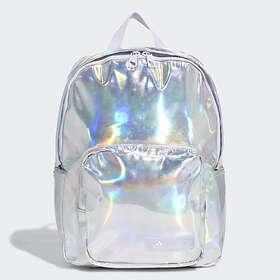 Adidas Kids Frozen Backpack