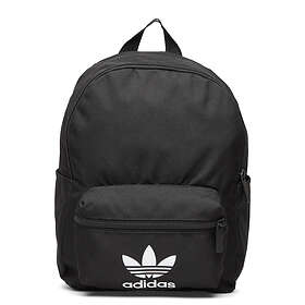 Adidas Originals Classic Adicolor Small Backpack (GD4575)