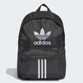 Adidas Originals Classic Adicolor Backpack (GD4529)