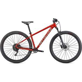 Specialized Rockhopper Elite 2021