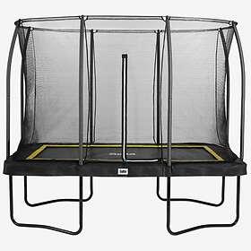 Salta Comfort With Safety Net Rectangular 214x305cm