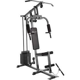 TecTake Home Gym