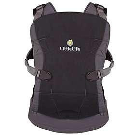 LittleLife Acorn