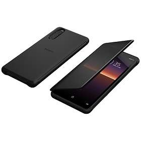 Sony Style Cover View for Sony Xperia 10 II