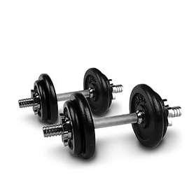 InSportLine Manual Kit 20kg