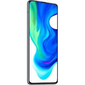 Xiaomi Poco F2 Pro 256Go