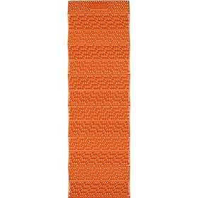Nemo Switchback Regular 2,0 (183cm)