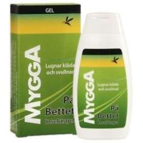 Mygga Gel 50ml