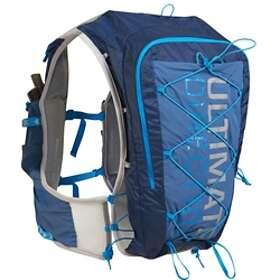 Ultimate Direction Mountain Vest 5.0 13.4+0.5L