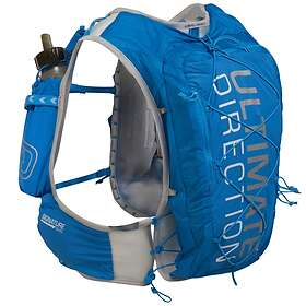 Ultimate Direction Ultra Vest 5.0 10.8+0.5L