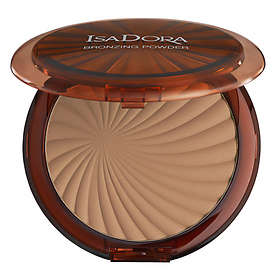 IsaDora Bronzing Powder 20g