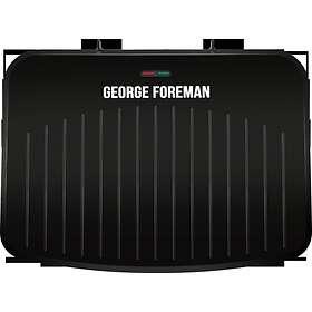 George Foreman 25820