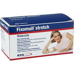 BSN Medical Fixomull Stretch Plåster 10x200cm
