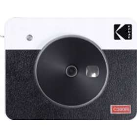Kodak Minishot Combo 3