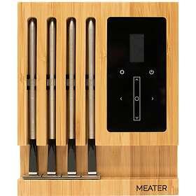 Meater Block Stektermometer Trådlös