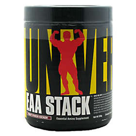 Universal Nutrition Animal Stak 21pcs
