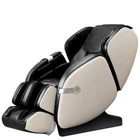 Pocitron Relax Sensation II Massagefåtölj