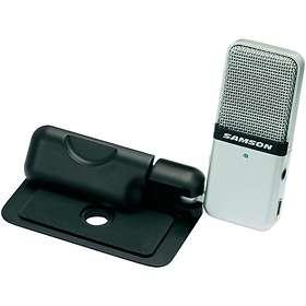 Samson Go Mic Clip USB