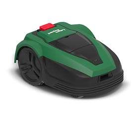 LawnExpert W1 500