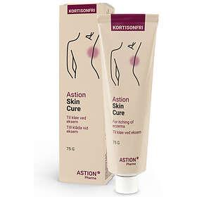 Astion Pharma Skin Cure 75g