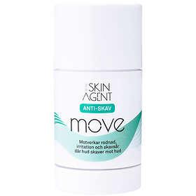 The Skin Agent Move 25ml