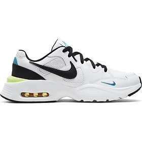 Nike Air Max Fusion (Herr)